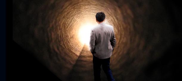 Como enfrentar os 3 principais medos que te impedem de empreender